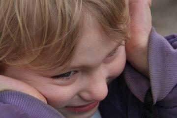 Pastillas de heces para sanar el autismo