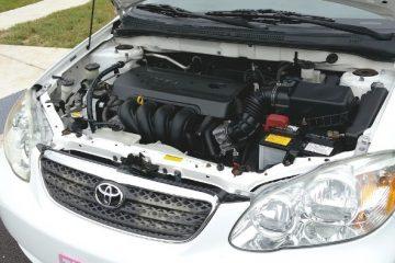 Servicios profesionales coches