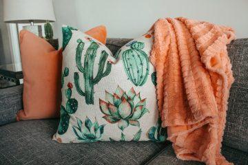 sofa cama invitados