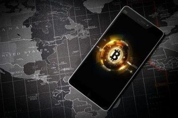 Morgan Stanley invierte en bitcoin