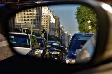 movilidad en grandes ciudades