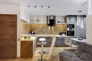 Las mejores ideas de decoración de interiores para el dos mil veintidos