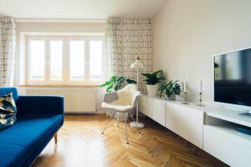 ¿De qué manera reformar el hogar con nuevas tendencias?
