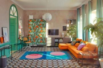 Ideas de decoración simples y de bajo costo