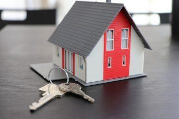 Ofertas inmobiliarias